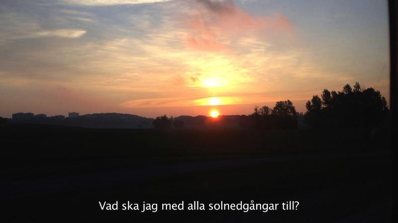 Det_som_finns_Still3