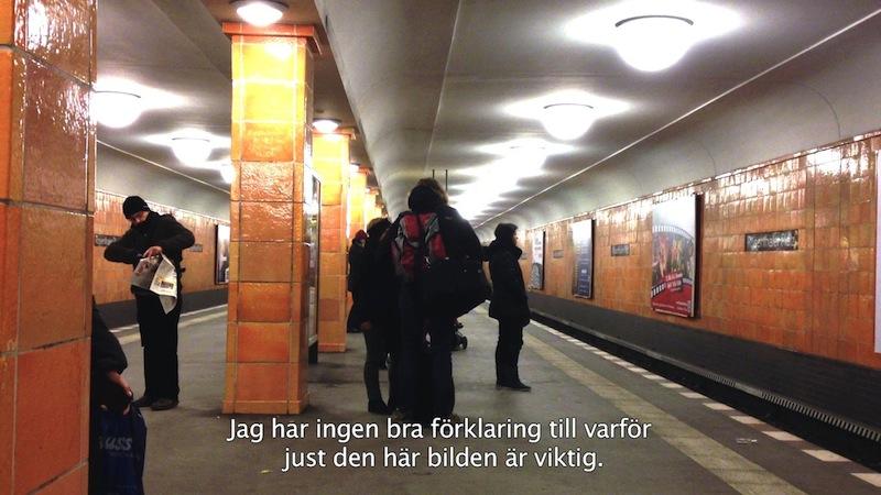 Det_som_finns_Still6