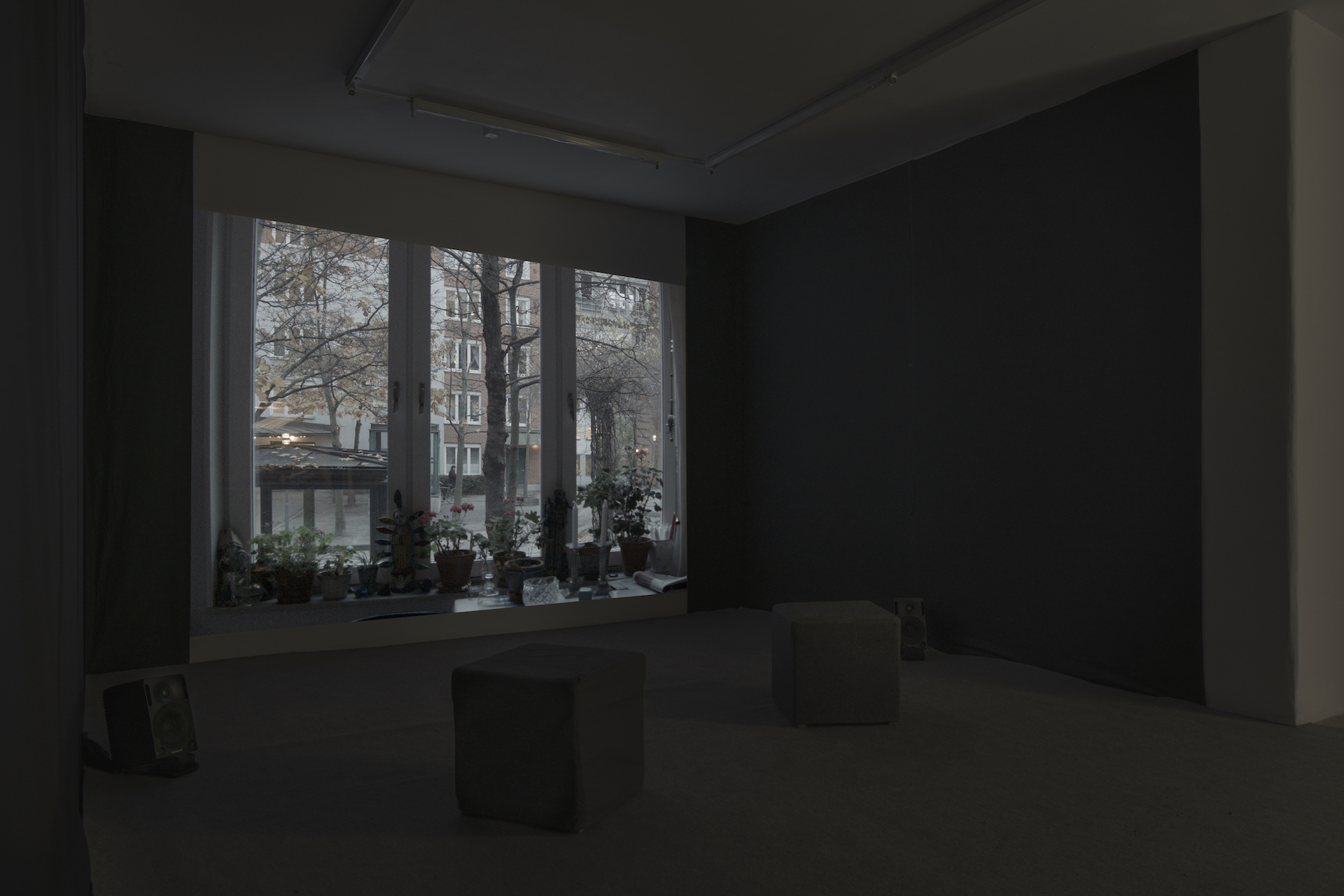 Utsikterna-dok_HendrikZeitler2