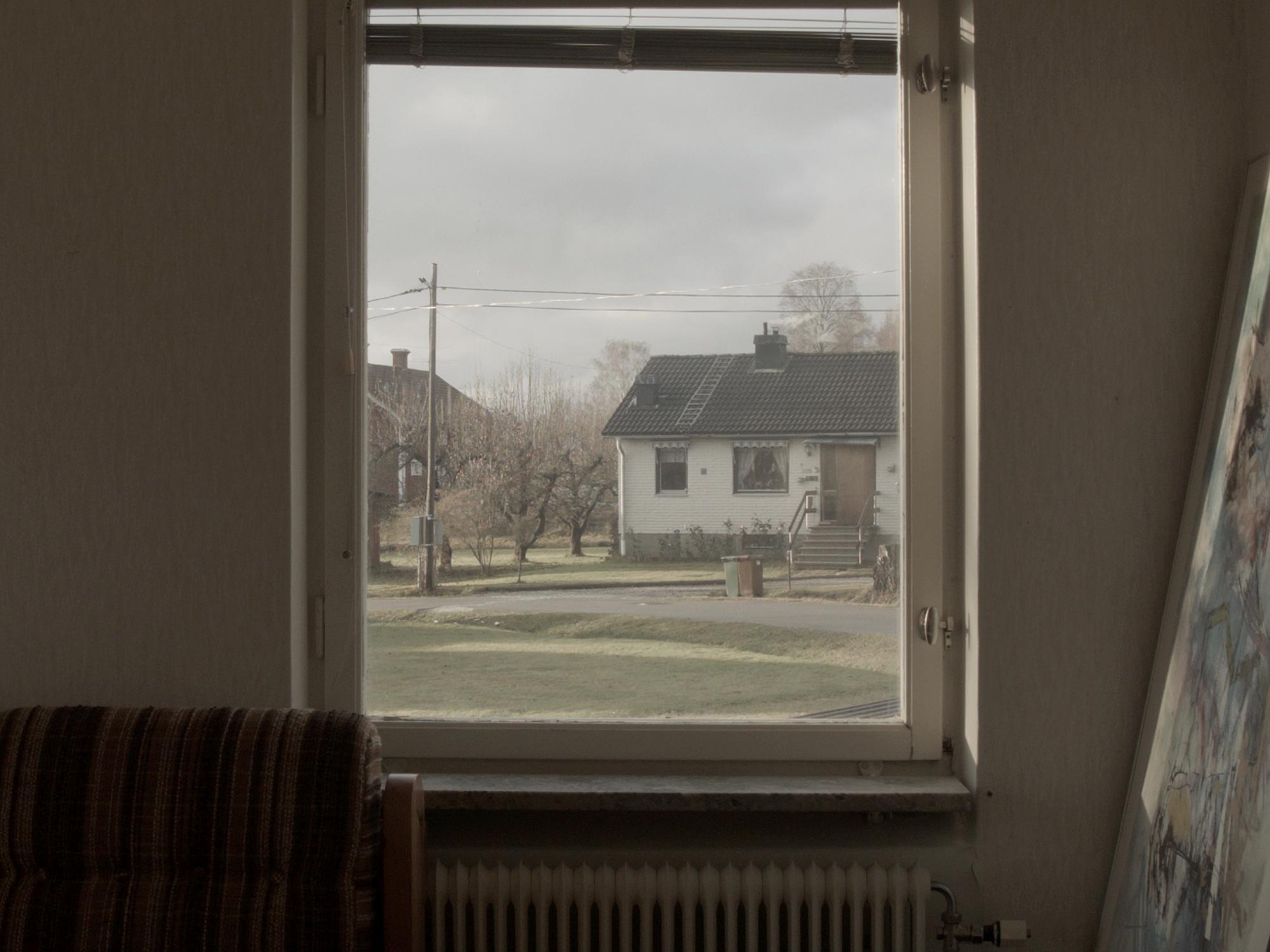 Utsikterna-still0