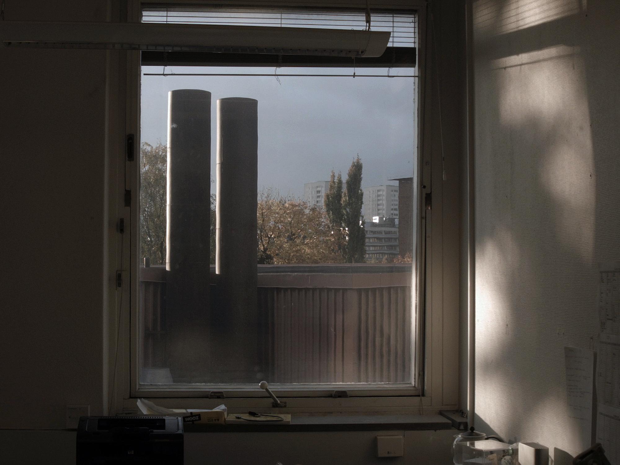 Utsikterna-still1