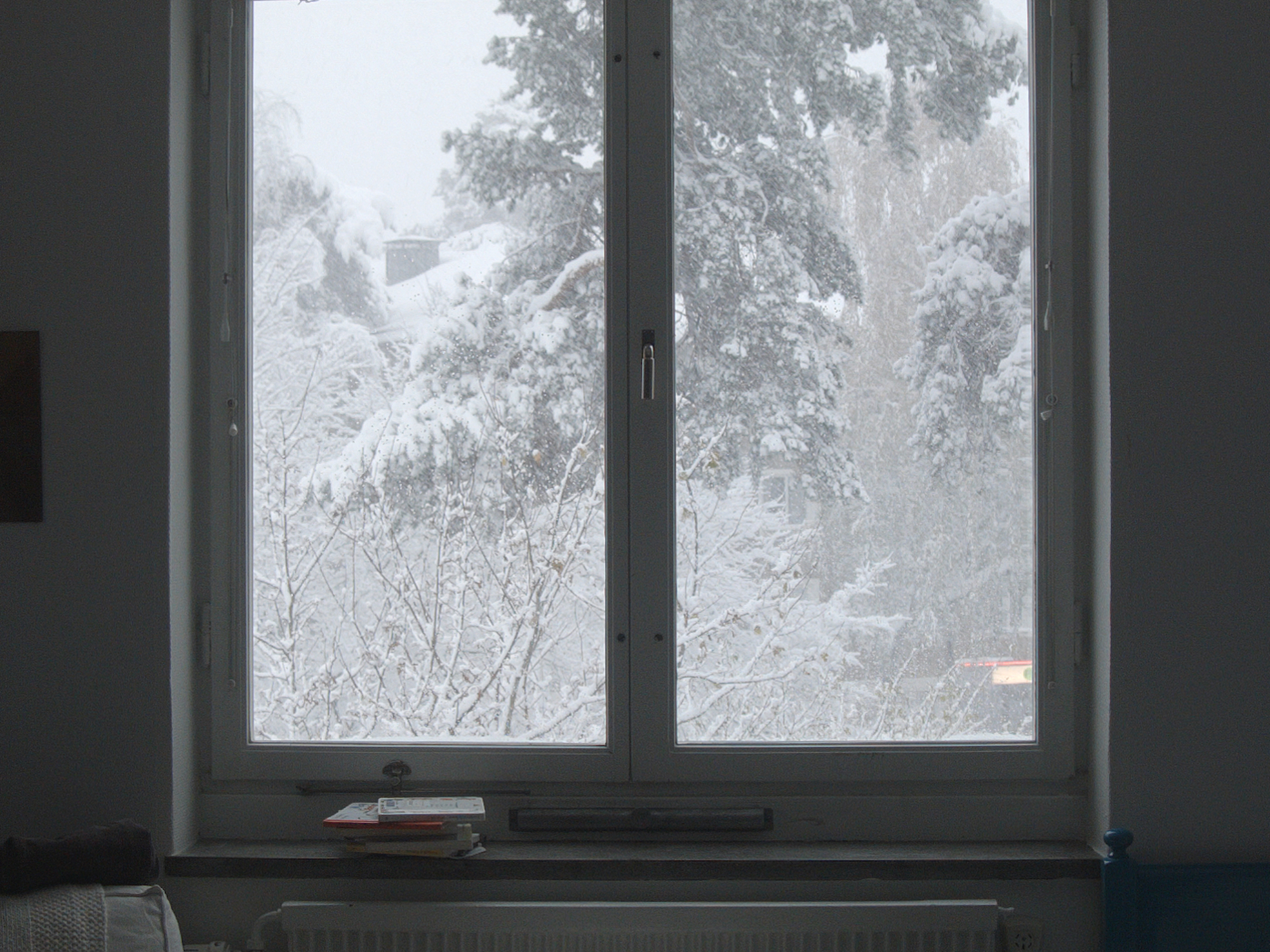 Utsikterna-still2