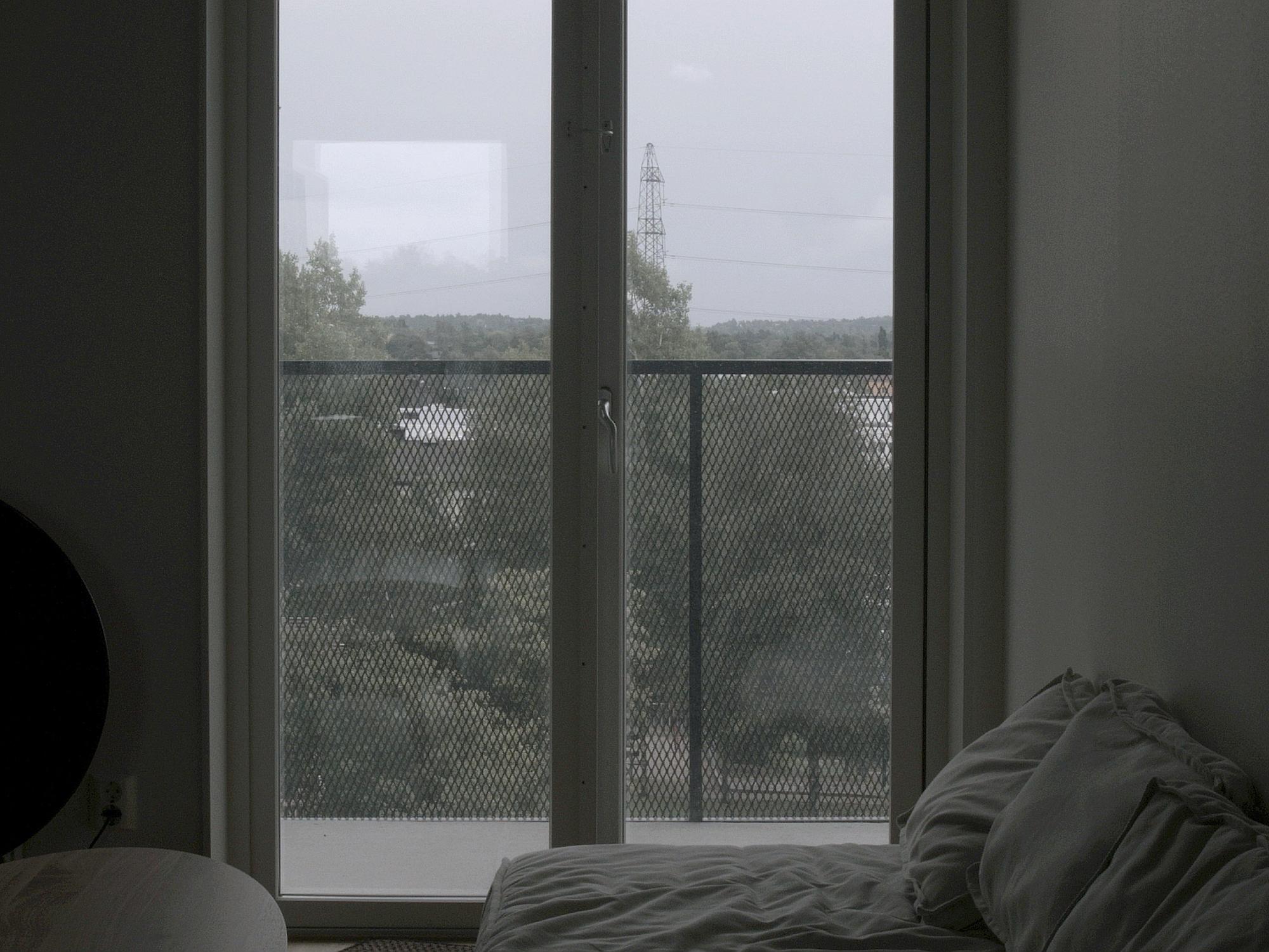 Utsikterna-still3
