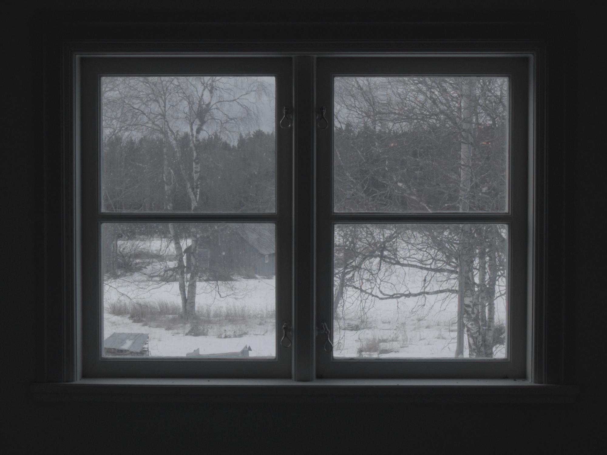 Utsikterna-still6